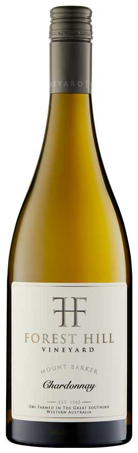 2019 Forest Hill Vineyard Chardonnay